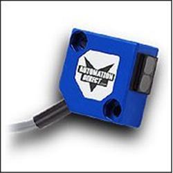 Photoelectric Sensors Photoelectric Motion Sensor 6M Distance